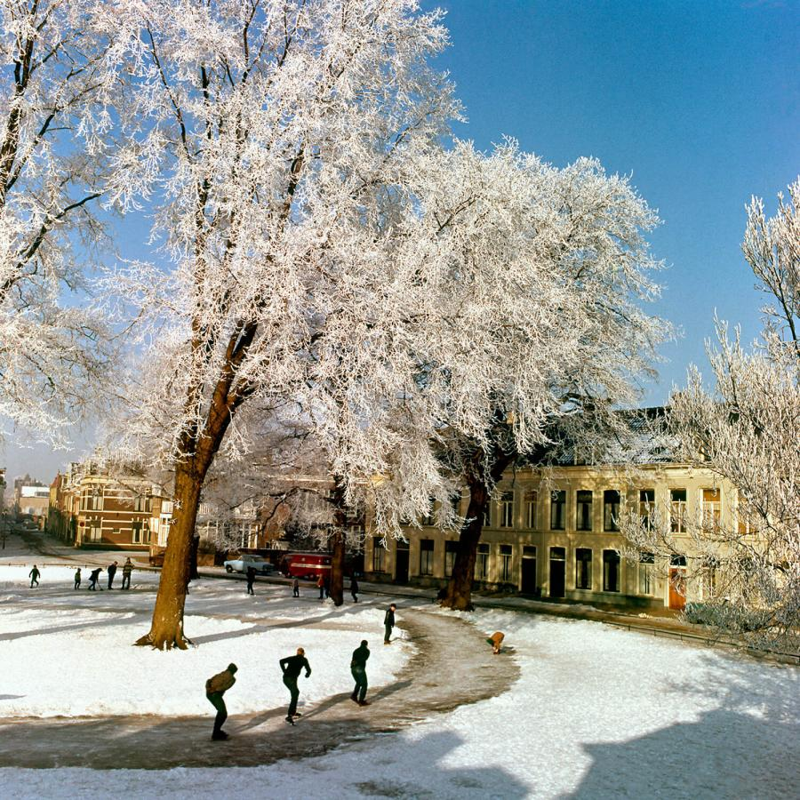 foto winterweer kopen bij de fotowinkel