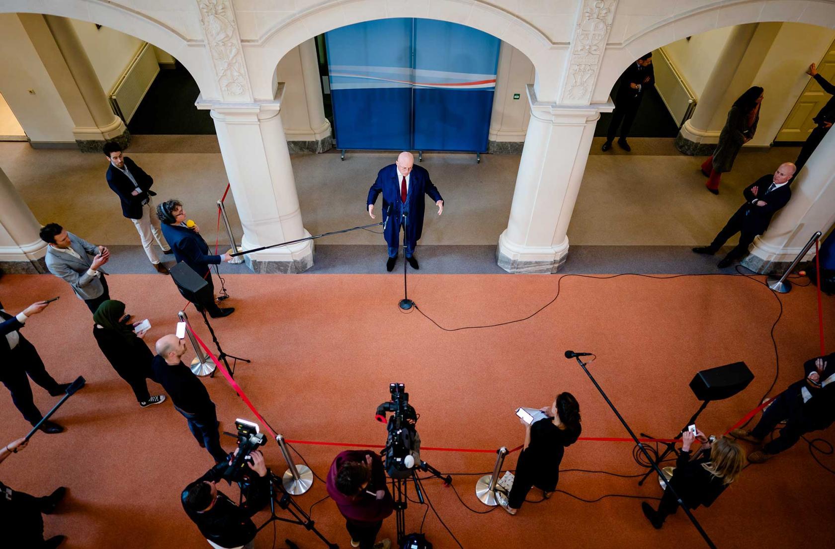 journalistiek media quote onderzoek hergebruik anp expert support