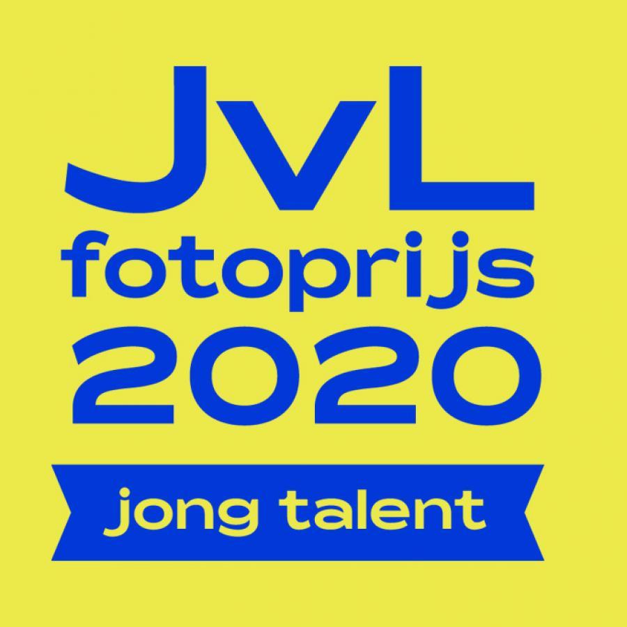 Jos van Leeuwen Jong Talent